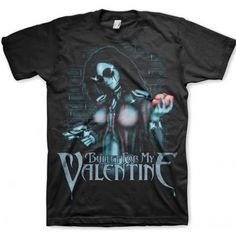 Tricou Bullet For My Valentine: Armed - MetalHead Merch Bullet For My Valentine, Band Shirts, Metalhead, Emo, Mens Tops, T Shirt, Fashion, Supreme T Shirt, Moda