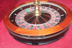belgische online casino bonus codes