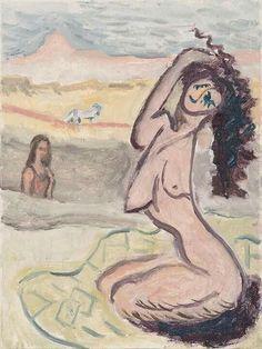 . David Baker, Art, Art Background, Kunst, Performing Arts, Art Education Resources, Artworks