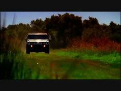 csi miami -Cool Team Videos Click on youtube to see playlist