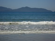 Praia Fortaleza