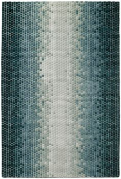Modern Rugs in different sizes and shapes for your home - BoConcept Furniture Sydney Australia Carpet Decor, Diy Carpet, Modern Carpet, Modern Rugs, Shag Carpet, Wall Carpet, Carpet Tiles, Rugs On Carpet, Boconcept