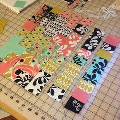 37 BEST Free Quilt Patterns