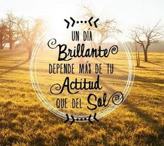 Frases y Citas ✿ Quote / Inspiration in Spanish / motivation for learning Spanish / Spanish podcast - Repin for later!