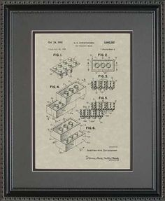 patentsasart.com  has lots of cool old fashion looking drawings for the house!