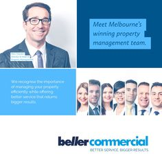 Beller Commercial strives to be the best real estate agency in all client services including management, sales, leasing, buyer advisory and project marketing across Melbourne.  See our bio for contact details.  #BellerCommercial #BellerCRE #CommercialProperty #PropertyManagement #PropertySales #PropertyForLease #AusProperty #Property #MelbourneRealEstate