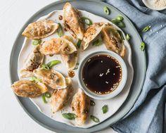 The Best Ina Garten Appetizer Recipes - PureWow Tofu Recipes, Indian Food Recipes, Asian Recipes, Dinner Recipes, Dessert Recipes, Appetizer Recipes, Recipies, Irish Recipes, Noodle Recipes