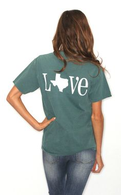 "Click visit site and Check out Best ""Texas"" T-shirts. This website is superb. Tip: You can search ""your name"" or ""your favorite shirts"" at search bar on the top."
