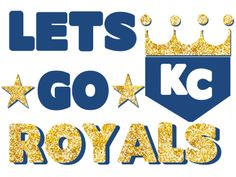 Fireworks all over KC tonight! One more game...LET'S GO ROYALS!