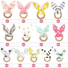 cute-christams baby-sale flamingo teether teething-pink-summer-newborn-shower gift-mom-postportum-silicone Christmas Gift