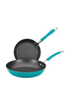 214 best pots pans images cast iron cooking kitchen gadgets rh pinterest com
