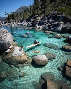 Vacation Places, Vacation Destinations, Dream Vacations, Vacation Spots, Greece Vacation, Greece Travel, Vacation Rentals, Beach Vacations, Romantic Vacations