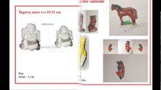Catalog de produse Lumy's Crafts