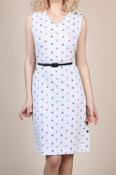 cdcda1fb47 https   www.flyingapplevintage.com collections mini-dresses