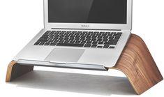 laptopstand1