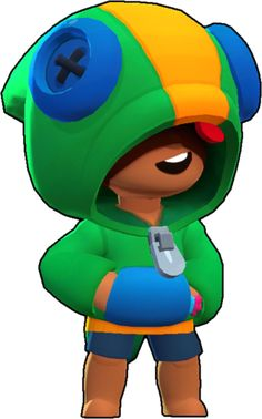 Brawl Stars Hack Cheats - Get Free resources Star Character, Character Design, Blow Stars, Image Zelda, All Video Games, Battle Games, Star Wallpaper, Star Party, Free Gems