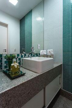deco_cor_no_banheiro_03.jpg