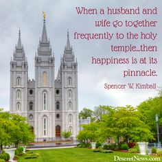 Salt Lake City and Utah Breaking news, sports, entertainment and news headlines - Deseret News Lds Memes, Lds Quotes, Disciple Me, Pictures Of Christ, Lds Mormon, Marriage And Family, General Conference, Latter Day Saints, The Covenant