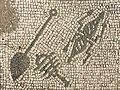 Mithraic mysteries - Wikipedia, the free encyclopedia