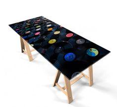 duschkabinen dekorfolie klebefolien f r tische pinterest duschkabine kabine und folie. Black Bedroom Furniture Sets. Home Design Ideas