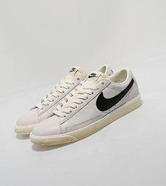 Nike-Blazer-Low-Vintage