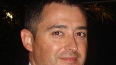 Formadores Gasma. Jordi Rosell: reenfocando el negocio tradicional Business, Traditional, Tourism
