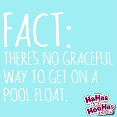 HaHas for HooHas | because funny women need a funny website Funny Women, A Funny, Hilarious, Potty Training Humor, Trust Me, Hanging Out, Thats Not My, How To Get, Facts