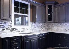 19 Best Kitchen Backsplash Ideas images | Backsplash ideas, Granite Metal Kitchen Backsplash Ideas on black white and gray kitchen ideas, metal kitchen decor, kitchen ceiling ideas, metal kitchen tables, small kitchen with island design ideas, metal kitchen countertops, granite tile countertops kitchen ideas, cheap kitchen counter ideas, copper kitchen ideas, metal kitchen ceilings, metal kitchen shelves, metal bathroom, unique kitchen ideas, metal outdoor kitchen, kitchen wall ideas, metal kitchen carts, metal kitchen backsplashes, cheap kitchen update ideas, metal backsplash for kitchen, metal kitchen islands,
