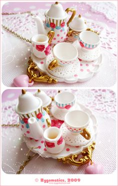 doll house accessories | Tumblr