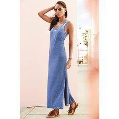 Robes d'été femme - 3Suisses