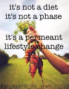 Fad diets and fasts are not sustainable or realistic. A real lifestye change is the ultimate answer. http://linsey.juiceplus.com