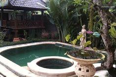 Beautiful Room in Epic DreamhouseHouse.  Bali, Ubud