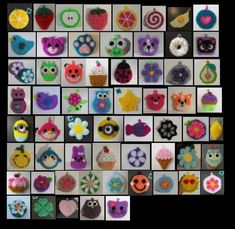 Creative Bubble, Bubbles, Holiday Decor, Pattern, Important, Point, Kitchen, Scrappy Quilts, Cat Face