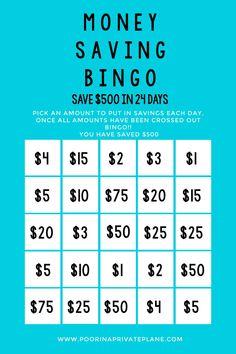100 Envelope Challenge Savings Tracker Printable Etsy in