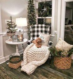 500 Farmhouse Christmas Ideas Farmhouse Christmas Christmas Christmas Decorations