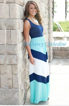 Beach Dress. Summer Maxi. Comfort. Affordability. Yes, we have it all with this one... and I promise I am looking for them in plus sizes ladies. =-) Ordering ends May 25, 2015