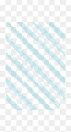 vector watercolor painted lines, Watercolor Vector, Line, Drawing The Line PNG and Vector Paint Line, Watercolor Wallpaper, Vector Design, Overlays, Glow, Photoshop, Wallpapers, Templates, Abstract