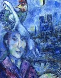 """Cuento breve recomendado (214): """"El viento"""", de Blaise Cendrars"""