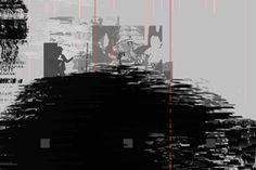 render_001284.png