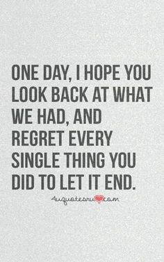 55 trendy quotes about moving on from heartbreak breakup people True Quotes, Great Quotes, Inspirational Quotes, People Quotes, Super Quotes, Asshole Quotes, Happy Quotes, Change Quotes, Quotes To Live By
