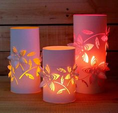 Design Decor & Disha: Diwali Decor Ideas: Part-I