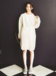 オシャレでモテると噂の河北麻友子の私服をチェック!! NET ViVi 講談社『ViVi』オフィシャルサイト