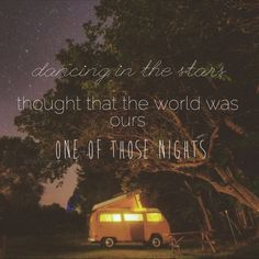 shawn mendes one of those nights | Tumblr