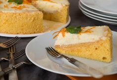 Ez a 13 tortát keresitek most legtöbben Cornbread, Vanilla Cake, Cheesecake, Cookies, Baking, Ethnic Recipes, Food, Mascarpone, Millet Bread