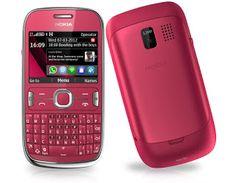 Free Mobile Phone, Mobile App, Mobile Phones, Nokia Asha 302, Bluetooth, Flash Memory Card, Smartphone, Technology, Iphone