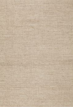 Superb driftwood indoor wallcovering by F Schumacher. Item 5004702. Best prices and free shipping on F Schumacher wallpaper. Search thousands of designer walllpapers. Swatches available. Width 36 inches .