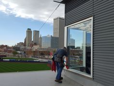 window cleaning tulsa gallerywindow cleaning tulsa window in the tulsa metro area specializing residential 26 best cleaning traditional images on pinterest