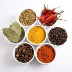 How Long Does Spices Last?