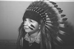 Hugo by Grapharium  #mode enfant #shooting photo Lille #enfant indien #photographe lille grapharium