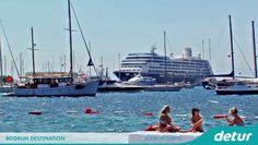 Transportation, Boat, Travel, Dinghy, Viajes, Boats, Destinations, Traveling, Trips